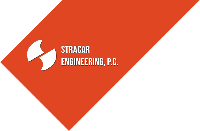 Stracar Engineering, P.C.
